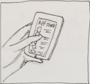 app frame1